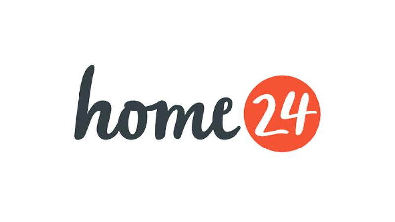 CheckEinfach | Bildquelle: home24.de