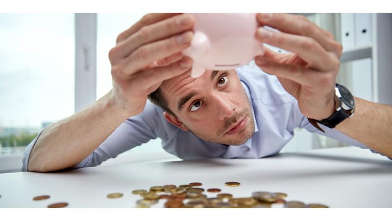 CheckEinfach | Kredit-Ratgeber