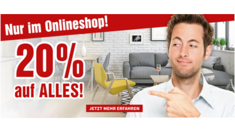 CheckEinfach | Bildquelle: Poco.de