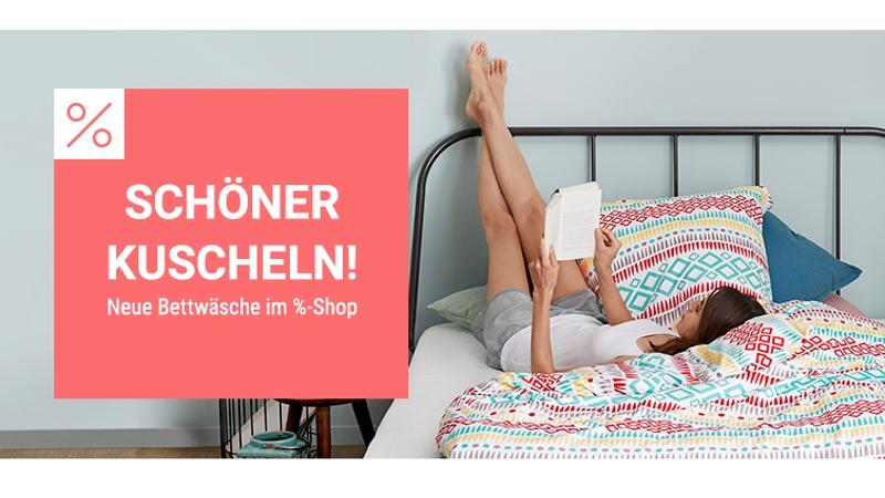 Bettwäsche Sale Bei Tchibo Bis Zu 51 Rabatt Checkeinfachde