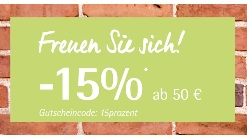 CheckEinfach | Bildquelle: wmf.de