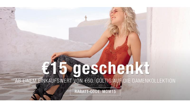 CheckEinfach | Bildquelle: SKINY.de