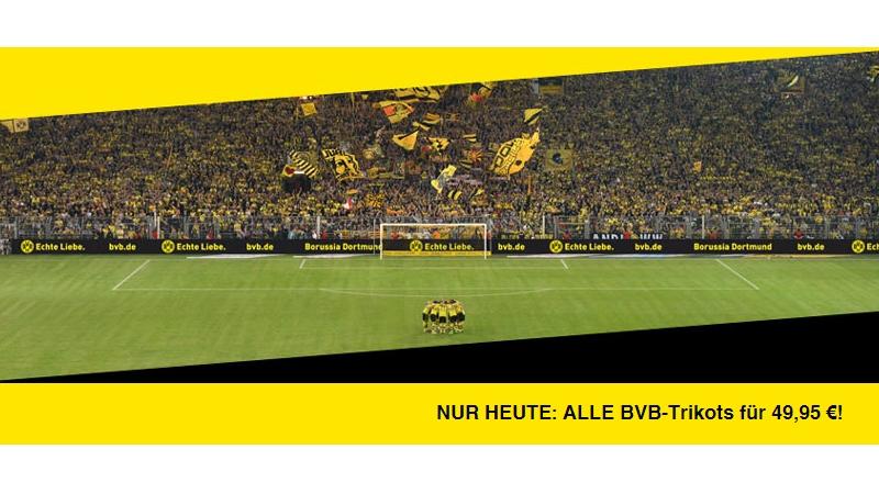 CheckEinfach | Bildquelle: Bvb-fanshop.de