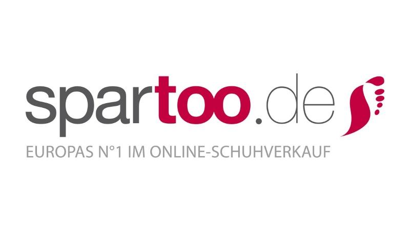 CheckEinfach | Logo Spartoo.de