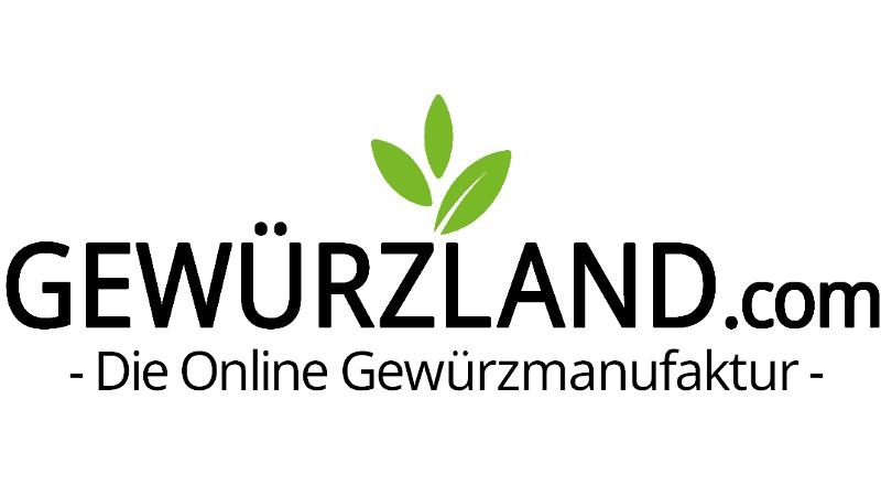 CheckEinfach   Bildquelle: 21run.de