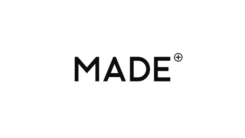 CheckEinfach | Bildquelle: Made.com