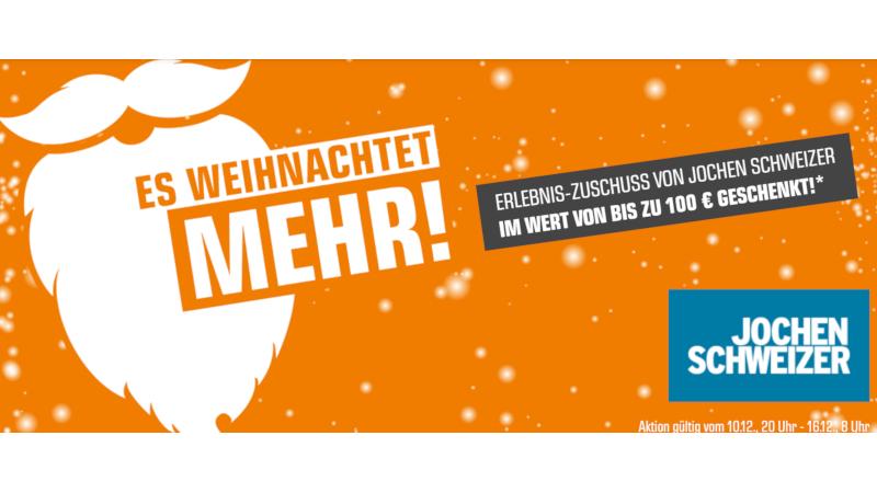 CheckEinfach | Bildquelle: PREISBOERSE24.de
