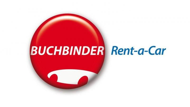 CheckEinfach | Bildquelle: Buchbinder.de