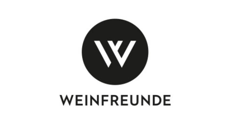 CheckEinfach | Weinfreunde Logo