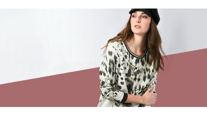 fresh styles official photos huge selection of 20% Rabatt im Pre-Sale bei PETER HAHN - CheckEinfach.de