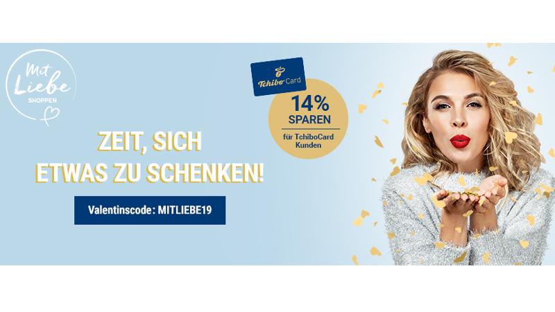 CheckEinfach | Bildquelle: tchibo.de