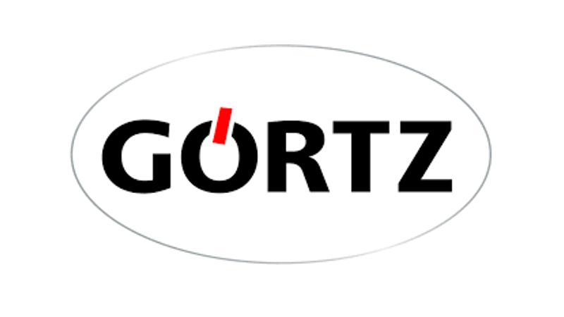 CheckEinfach | Logo GOERTZ