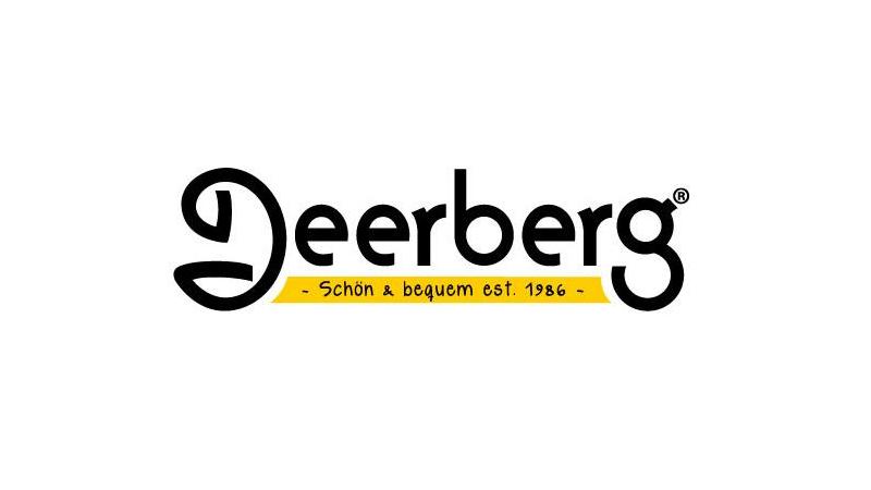 CheckEinfach | Bildquelle: deerberg.de