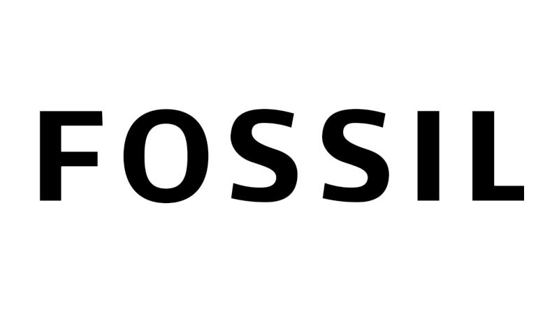 CheckEinfach | Bildquelle: fossil.de