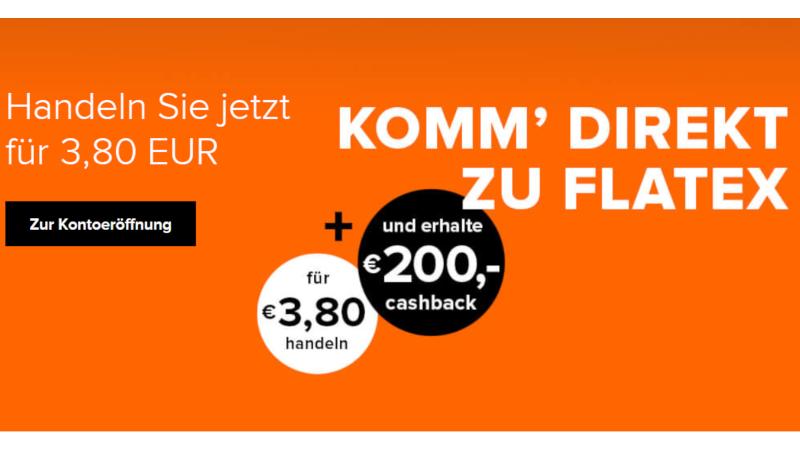 CheckEinfach | Bildquelle: flatex.de