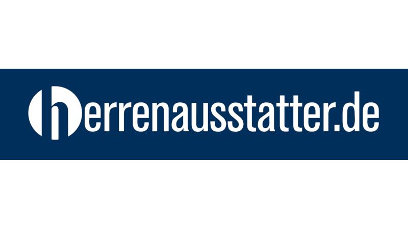 CheckEinfach | Logo Herrenausstatter.de