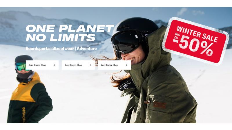 CheckEinfach | Bildquelle: planetsports.de
