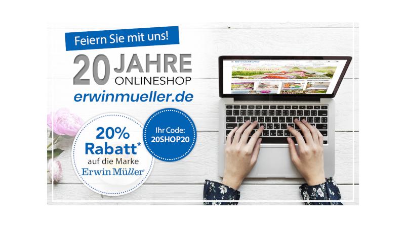 CheckEinfach | Bildquelle: Erwinmueller.com