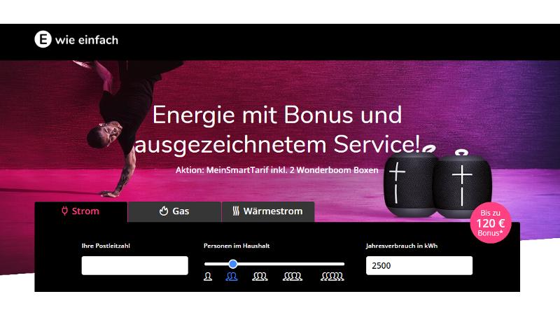 CheckEinfach | Bildquelle: E-Wie-Einfach.de