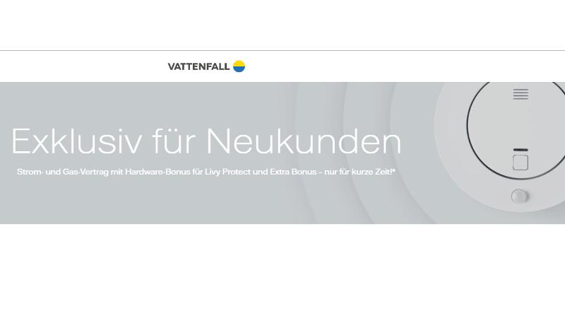 CheckEinfach | Bildquelle: VATTENFALL