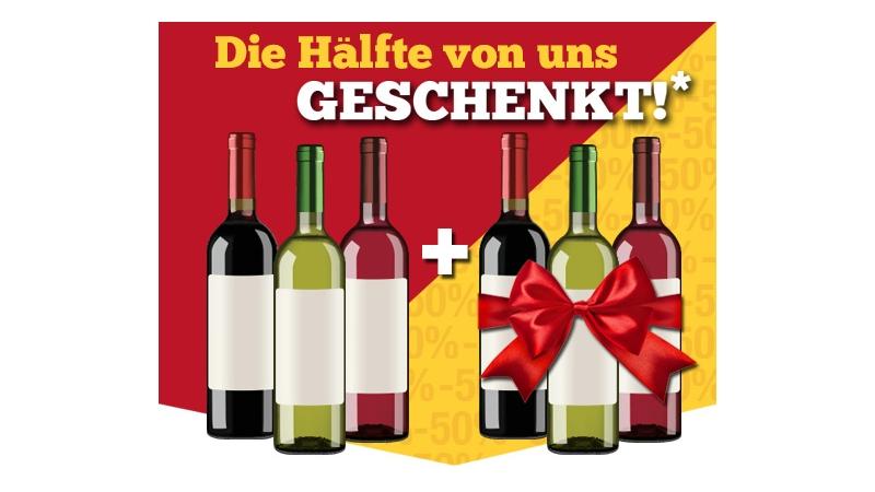 CheckEinfach | Bildquelle: Weinvorteil.de