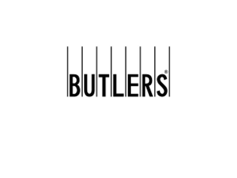 Berühmt Butlers Gartenmöbel Fotos - Innenarchitektur Kollektion ...