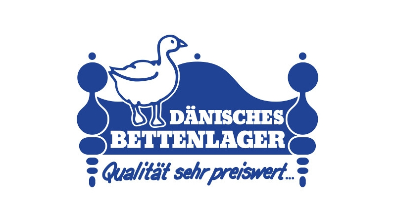 CheckEinfach | Dänisches Bettenlager Logo