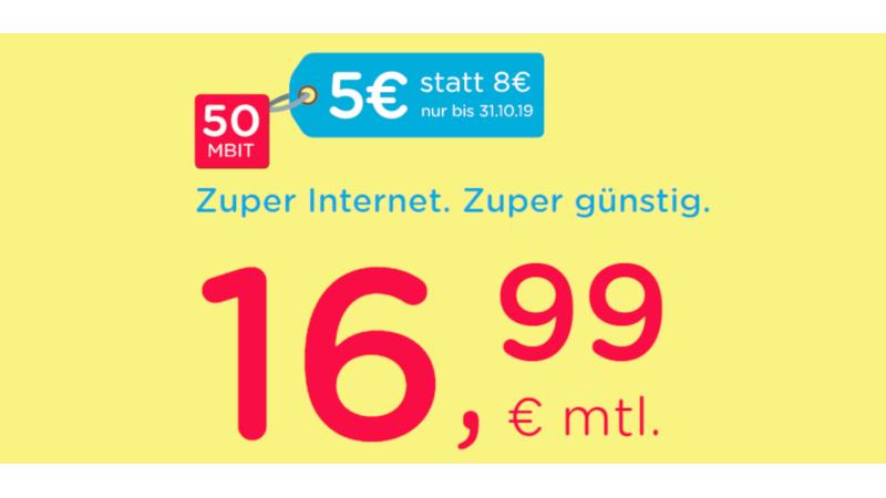 CheckEinfach | Bildquelle: eazy.de
