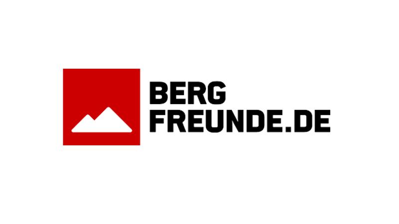 CheckEinfach   Bildquelle: Bergfreunde.de