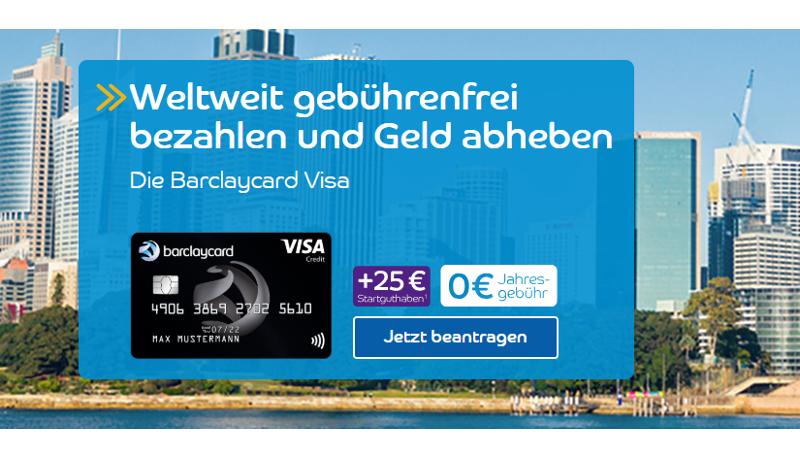 CheckEinfach | Bildquelle: Barclaycard.de