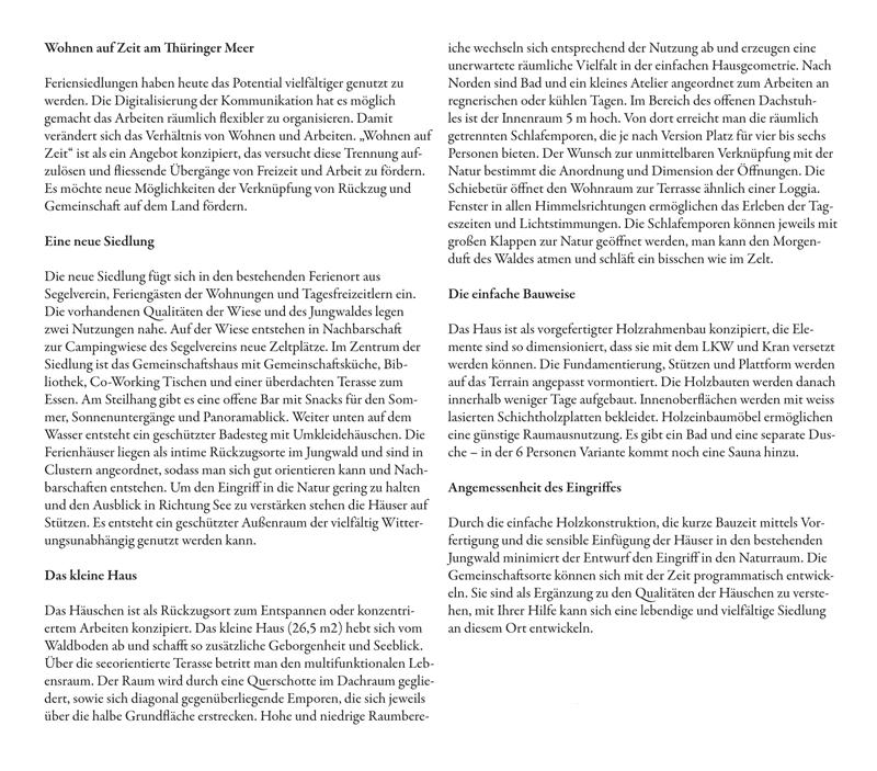 Erläuterung, AMUNT Martenson, Leonard Wertgen