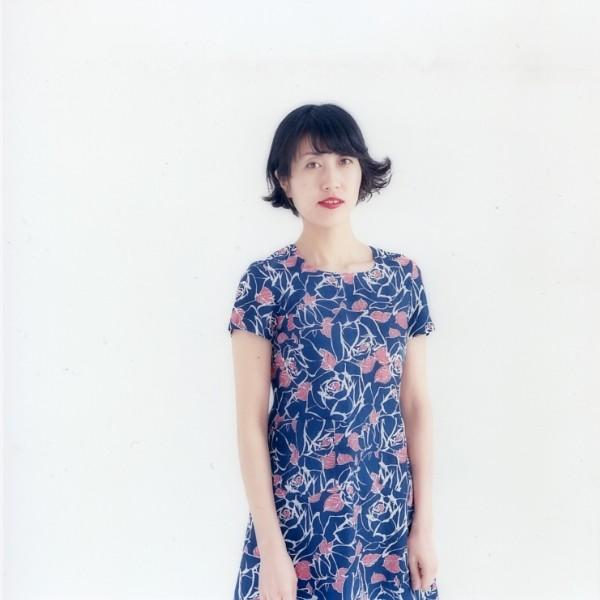 名古根 美津子