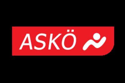 ASKÖ - Arbeitsgemeinschaft für Sport und Körperkultur in Österreich