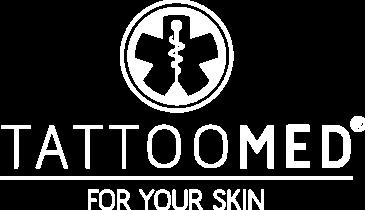 TattooMed