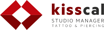 KissCal Tattoo