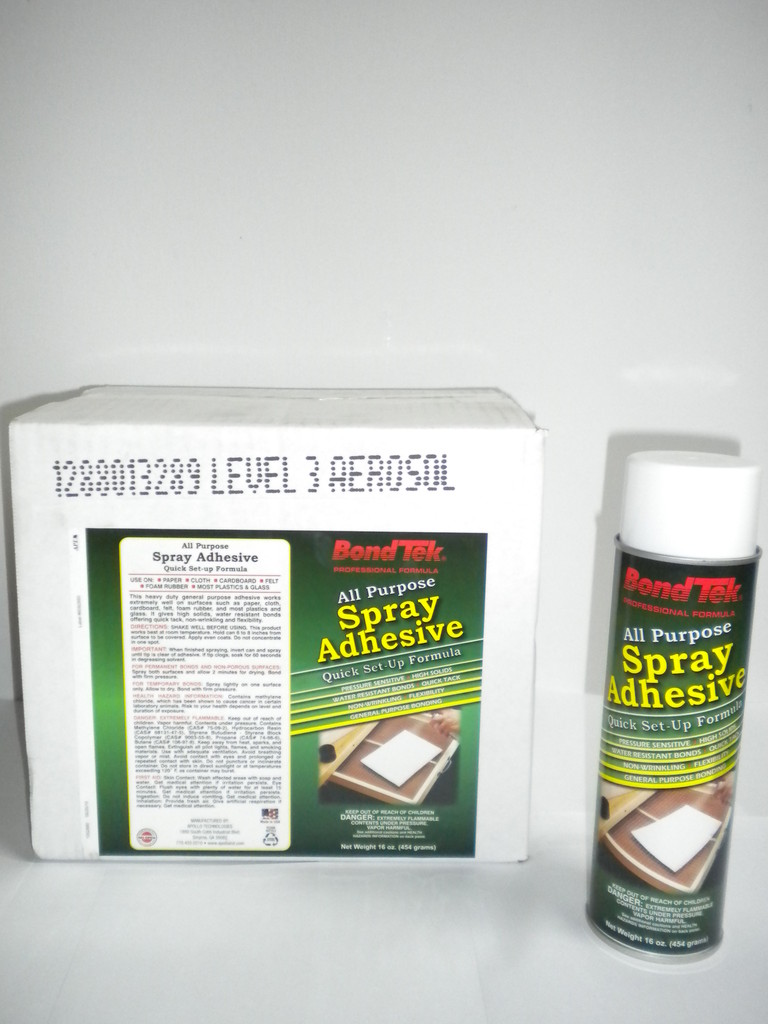 Aerosols Bayousalesandservice Aerosol Contact And Circuit Board Cleaner Hd Web All Purpose Spray Adhesive