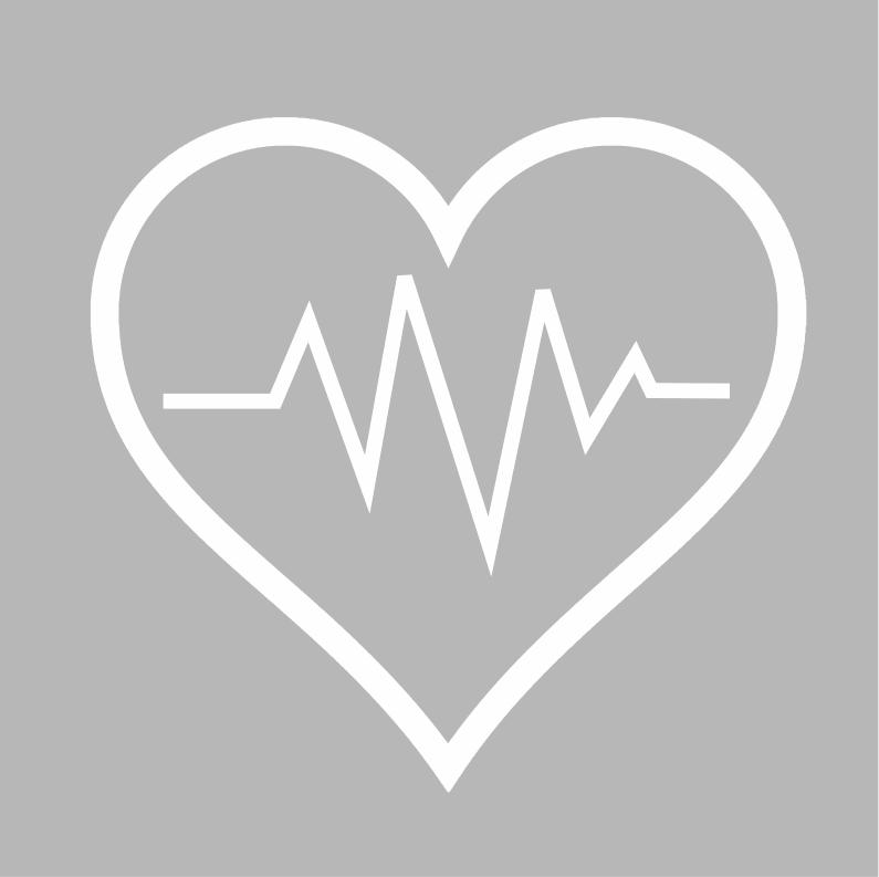 Frauen Fitness Symbolbild Gesundheitscheck