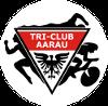 Triathlonclub Aarau