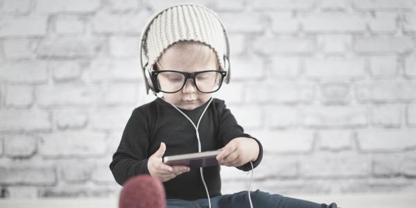 Evènement virtuel : le pouvoir de la musique