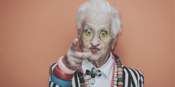 Parler Pour être Drôle : pourquoi mettre de l'humour dans vos discours ?