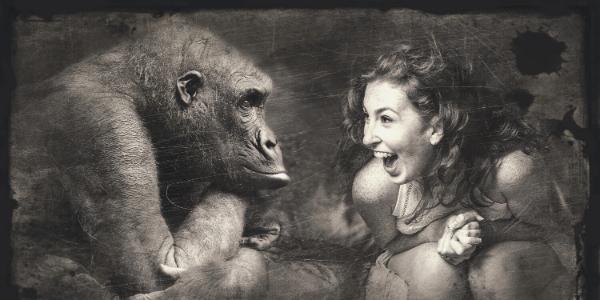 Parler Pour être Drôle : comment mettre de l'humour dans ton discours ?