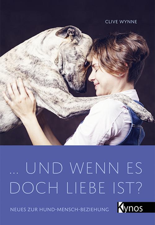 Foto: Kynos Verlag
