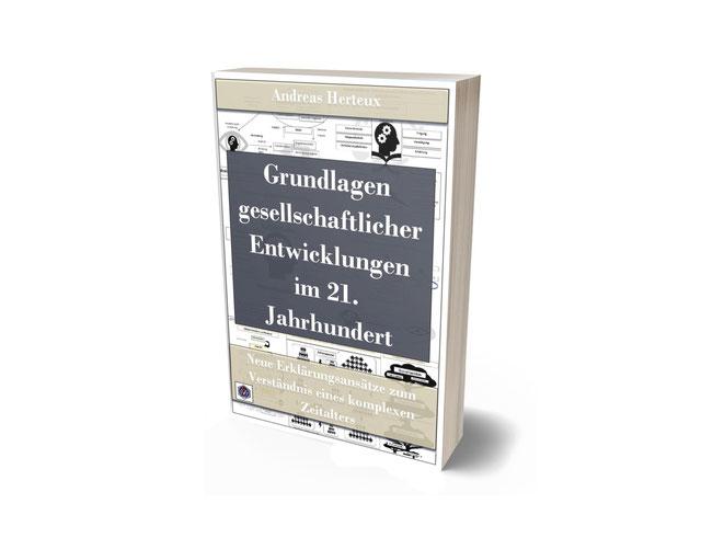 Foto: Erich von Werner Verlag