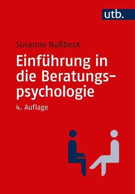 Foto: Reinhardt Verlag
