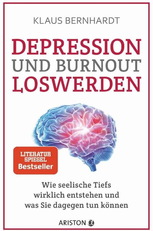 Foto: Ariston Verlag