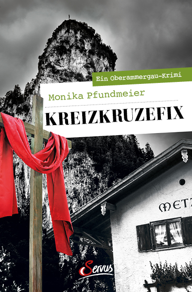 Foto: Servus Verlag