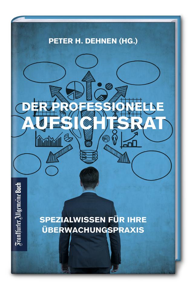 Fotto Frankfurter Allgemeine Buch