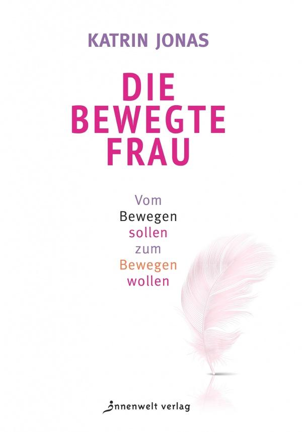 Foto: Innenwelt Verlag