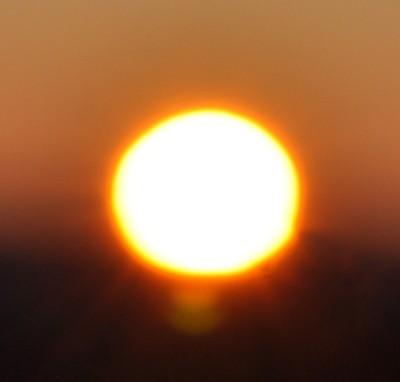 Foto: Gert Holle; (Mit einem Klick auf das Bild können Sie das Lied in englischer Originalfassung downloaden)