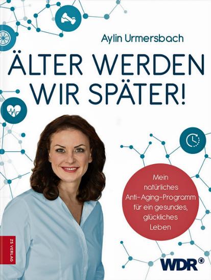 Foto: ZS Verlag